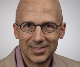 Christoph Benzmueller