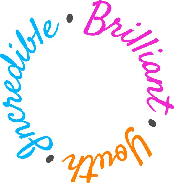 IBY logo