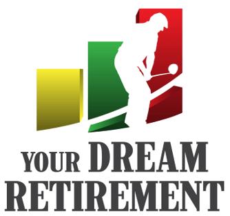 Your Dream Retirement Logo