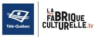 Logo La Fabrique culturelle