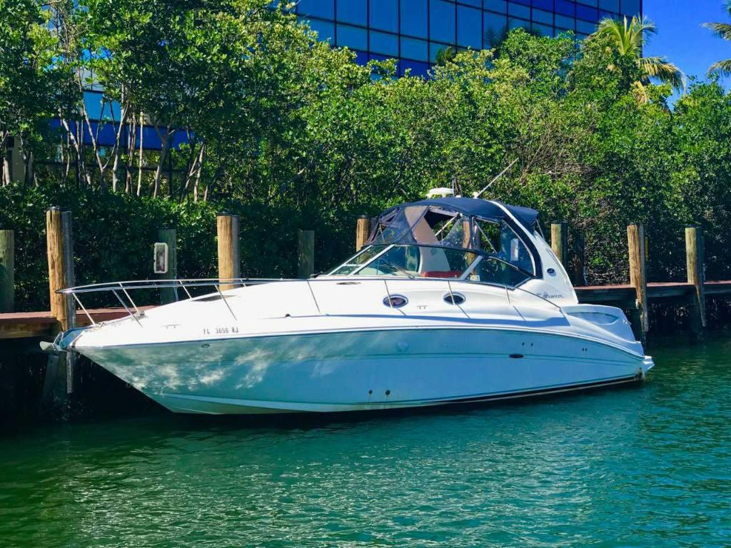 This boats/ yachts are also available to provide enough space for those that just want to enjoy the ride!! Buy a single or couples ticket and you could be around another vibe in itself!!!