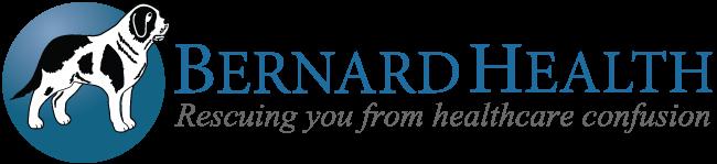 Bernard Health