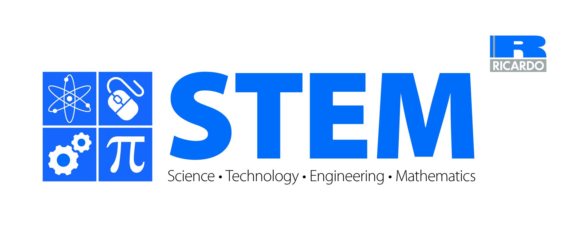 Ricardo STEM