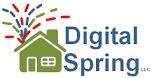 Digital Spring