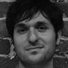 Eric Waisman, Social Fluency