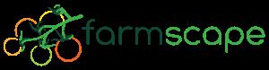 Farmscape Logo