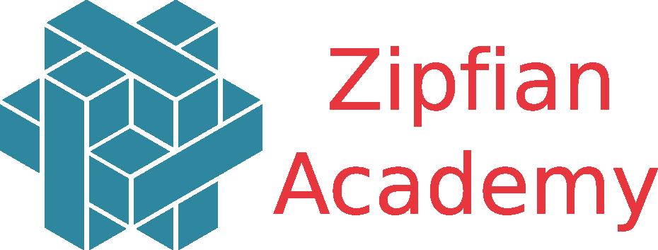Zipfian Logo