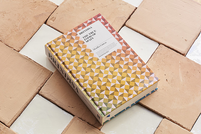 Monika book
