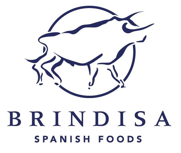 Brindisa Spanish Foods