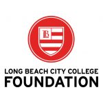 LBCC Foundation