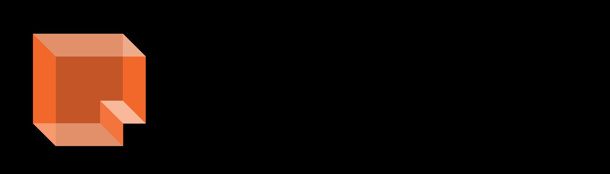 PROSOCO