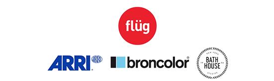 Flugoween 2016 - Sponsors
