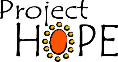 Project HOPE Square Dance