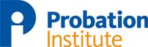 Probation Institute Logo