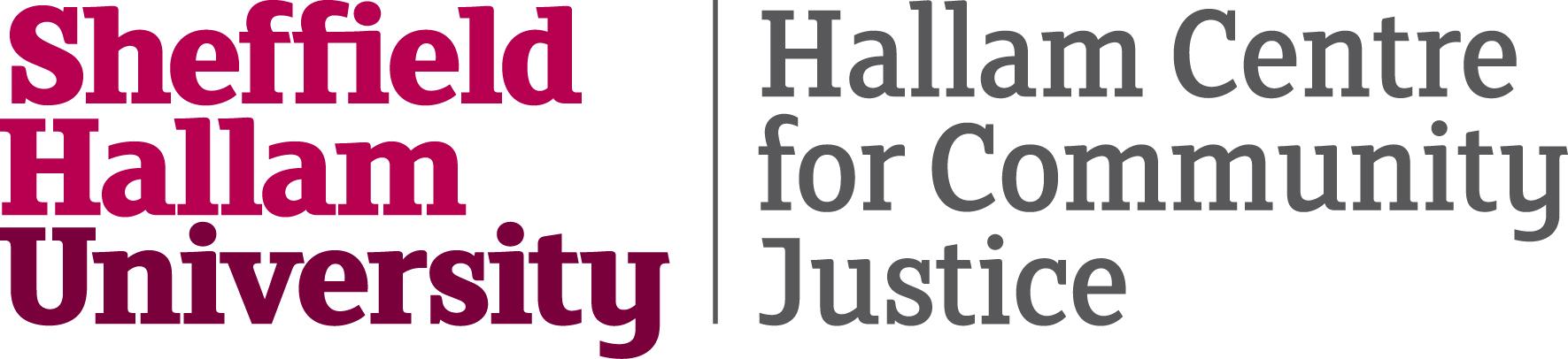 HCCJ Logo