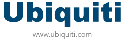 Ubiquiti