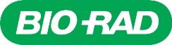 BioRad - Sponsor Logo