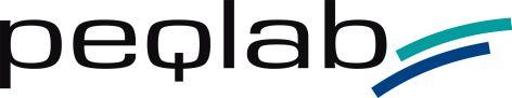PeqLab - Sponsor Logo