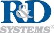 R&D Systems sponsor