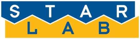 Starlab logo