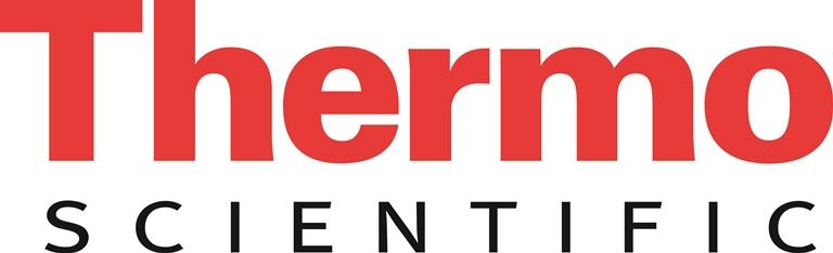 Thermo Scienctific - Sponsor Logo