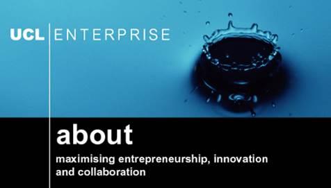 UCL Enterprise