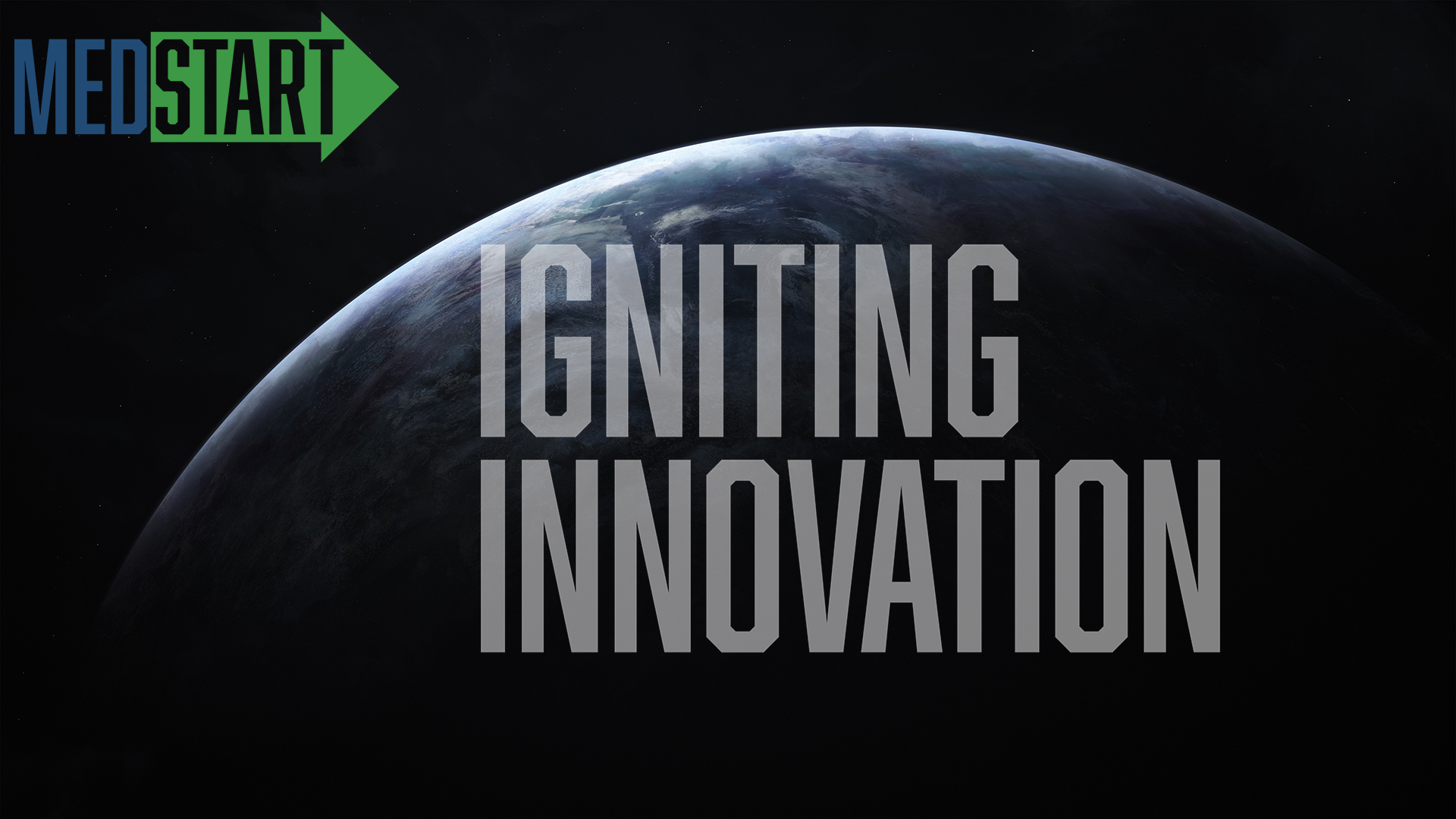Igniting Innovation