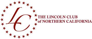 Lincoln.Club