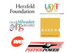 Education major sponsors