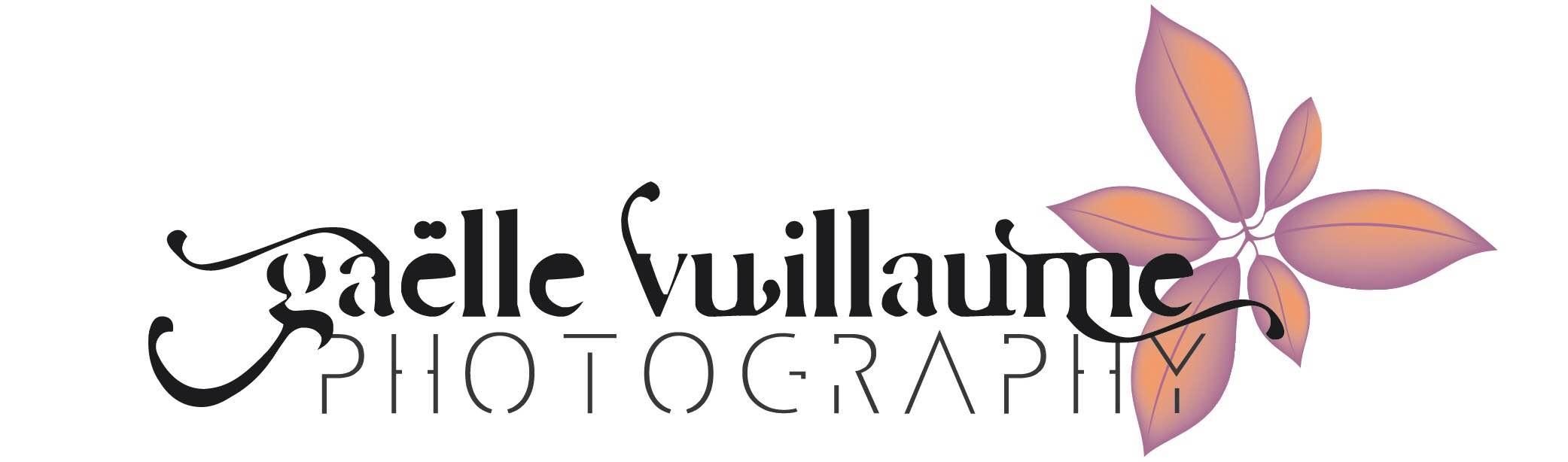 Gaelle Vuillaume