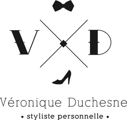 Véronique Duchesne
