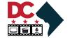 DC Film