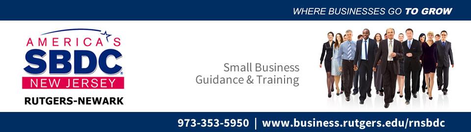 Workshop business plan