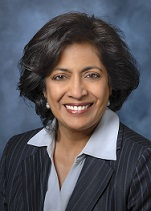 Rekha Murthy, MD, Vice President, Medical Affairs, Associate