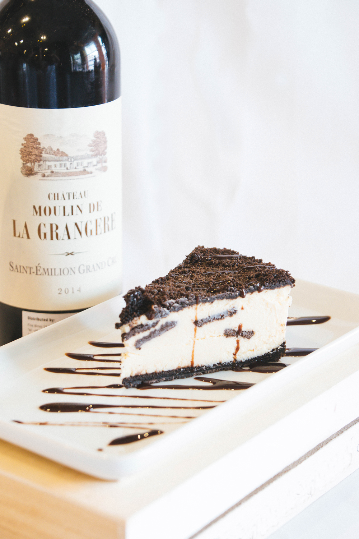 wine and cake 3