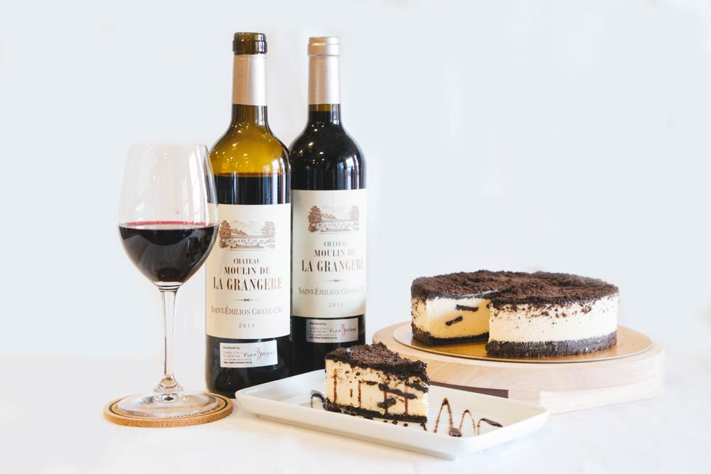 C&F-wine-cake