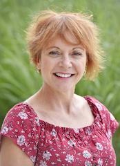 Dr Keyna Bracken