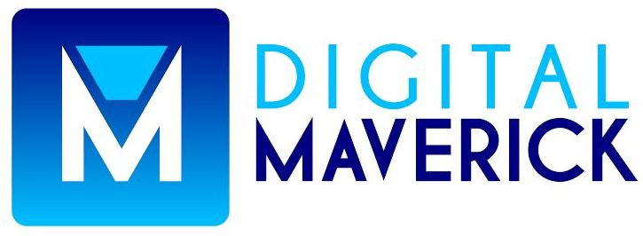 Digital Maverick Ltd