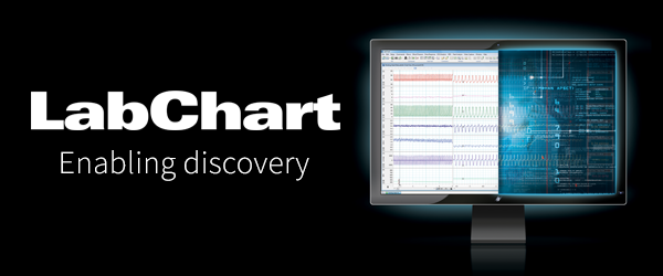 LabChart Training Course