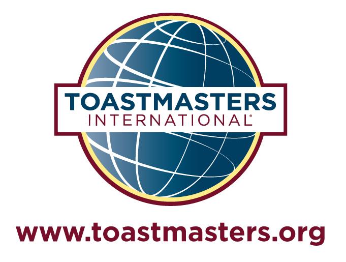 TM logo