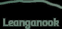Localising Leangagnook logo