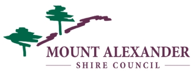 Mt Alex logo