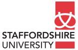 Staffs University (partner logo)