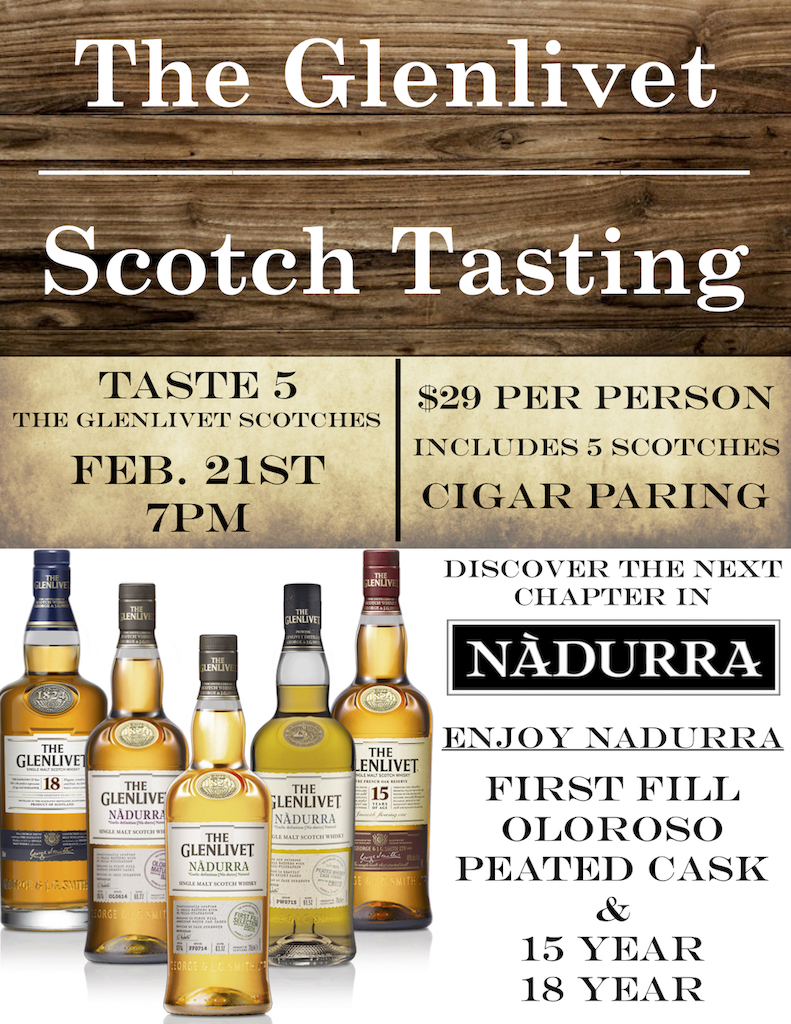 feb2019scotchtastingjpegcopy.jpg