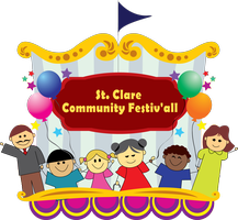 St. Clare Community Festiv'all