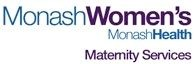 Monash Women's Maternity Services