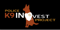 K9 INvest Project Logo