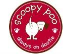 ScoopyPoo