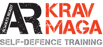 Krav Maga Introductory Workshops in Norwich