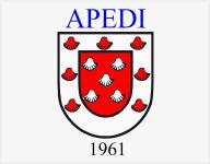 APEDI
